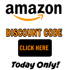 Up To 75 Off Amazon Promo Codes Coupons Christmas Get Your Coupon Free Amazon Products Amazon Gift Card Free Amazon Discounts