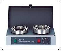 Skf Electric Hot Plate 729659 C Thermostat Controlled Bearing Heating The Skf Electric Hot Plate 729659c 110v 110 Volt Electric Hot Plate Skf Hot Plate