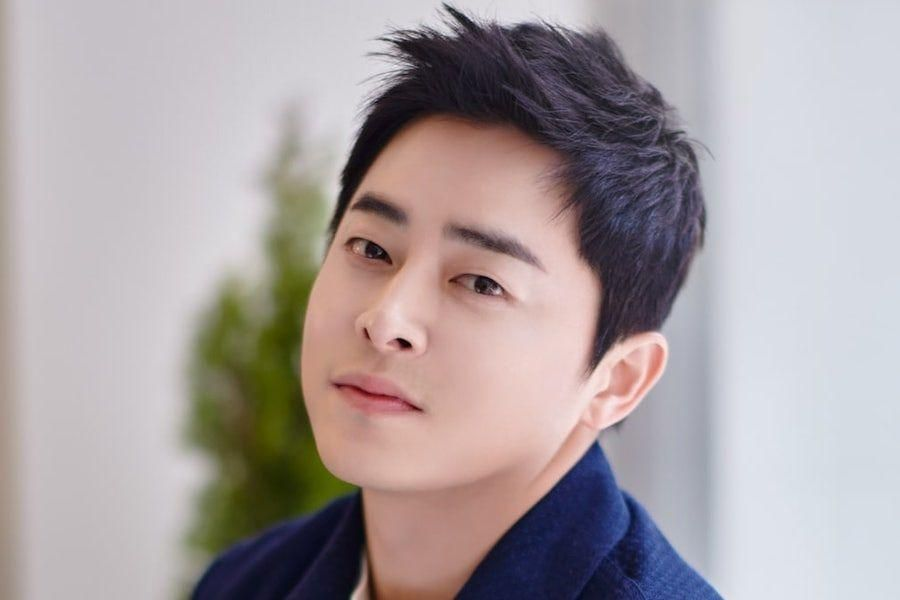 Jo Jung Suk Talks About Marriage With Gummy And Becoming A Father Soon