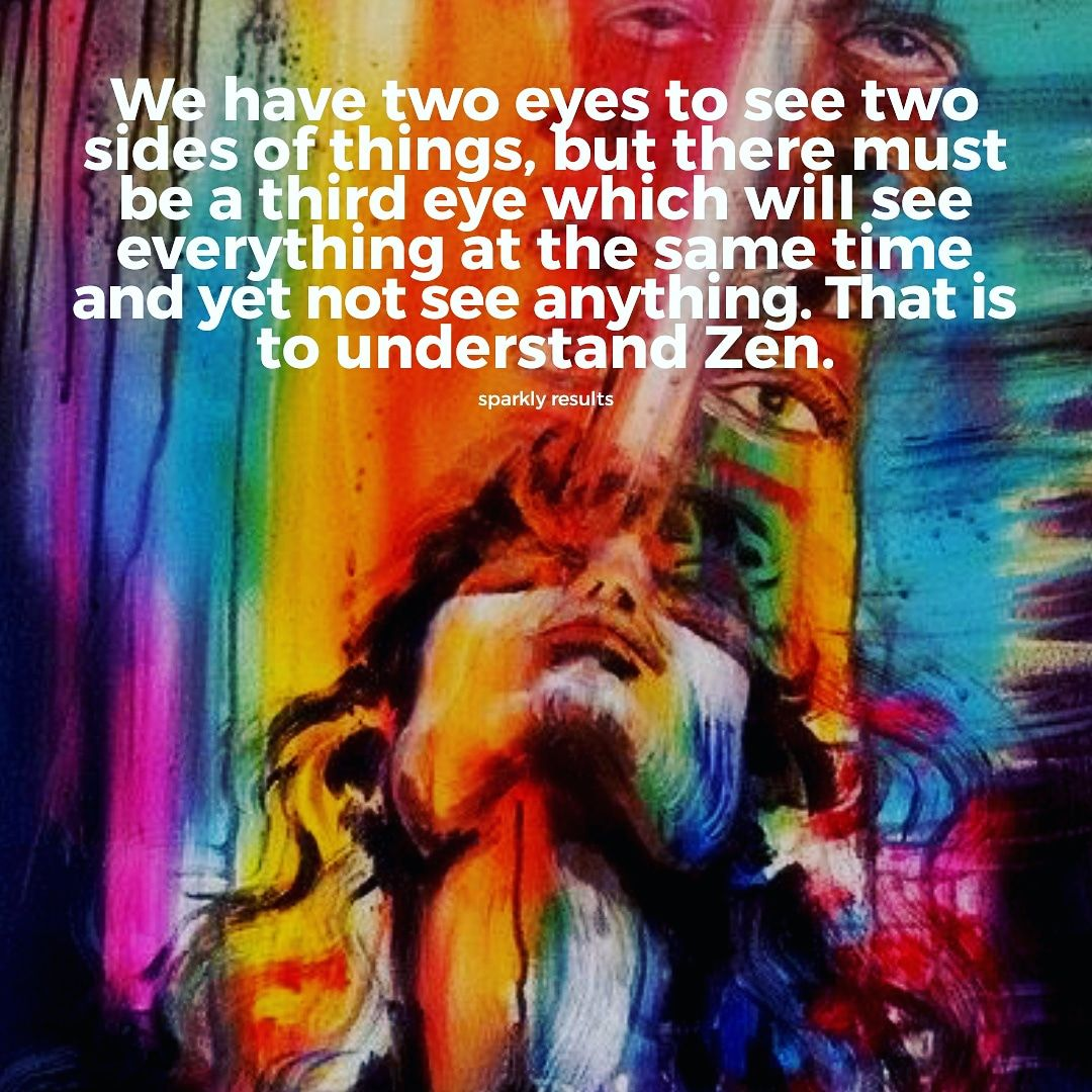 Third Eye Expansion Higherconsciousness Consciousness Love Consciousnessshift Spirituality Positivevibes Ene Third Eye Spirituality Oracle Card Reading