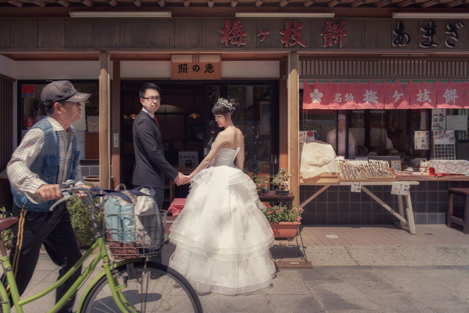 2015 japan kyushu prewedding 日本九州熚本婚紗 婚攝omer kyushu