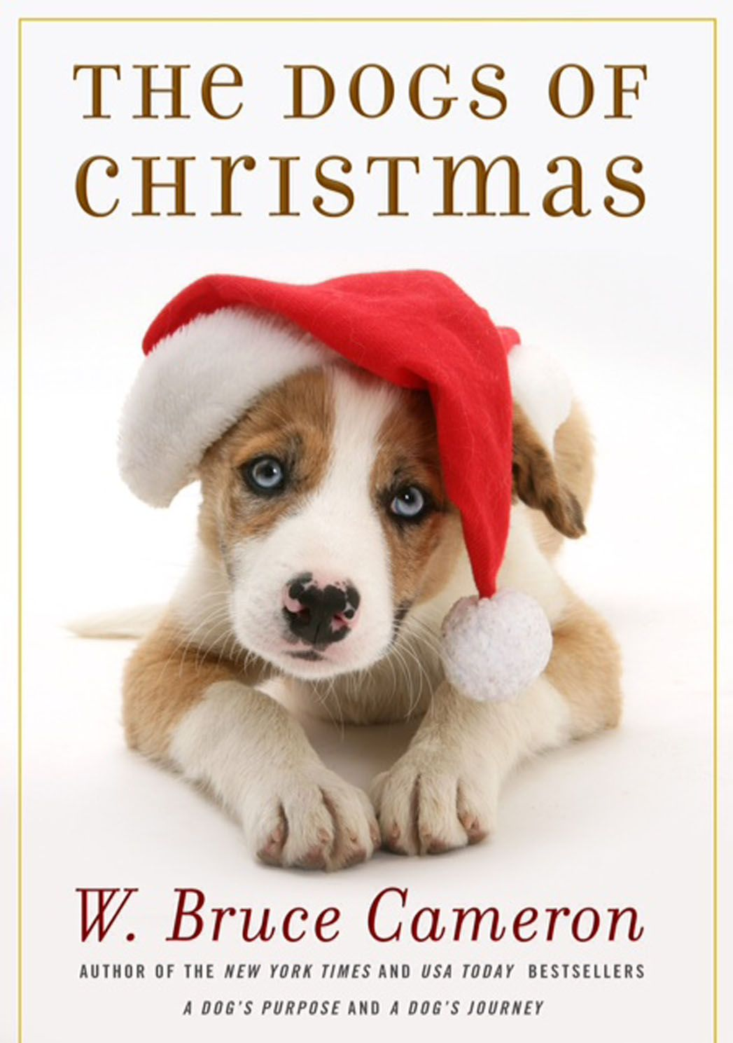 Fox 2000 Twilight Producers Pick Up New Book Dogs Of Christmas Exclusive A Dogs Purpose Dog Books Pregnant Dog