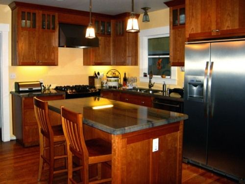 Wide movable kitchen islands small kitchen island with - Small kitchen island with storage ...