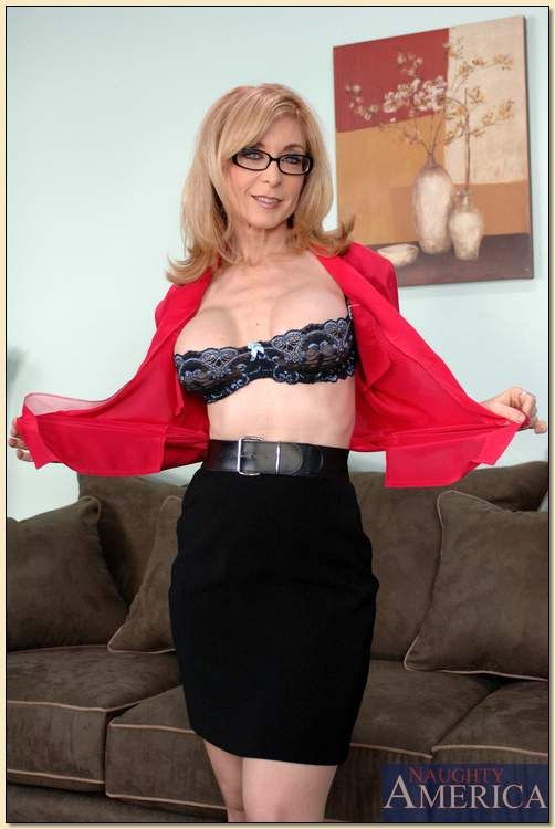 nina hartley escort porno model