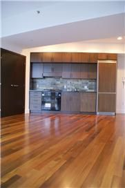 For Rent 150 Myrtle Ave 2507 in Downtown Brooklyn