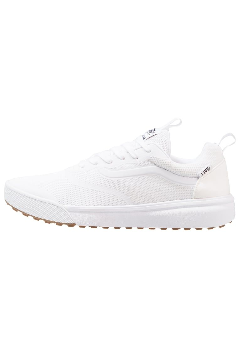 ec2f2daaf ¡Consigue este tipo de zapatillas bajas de Vans ahora! Haz clic para ver los