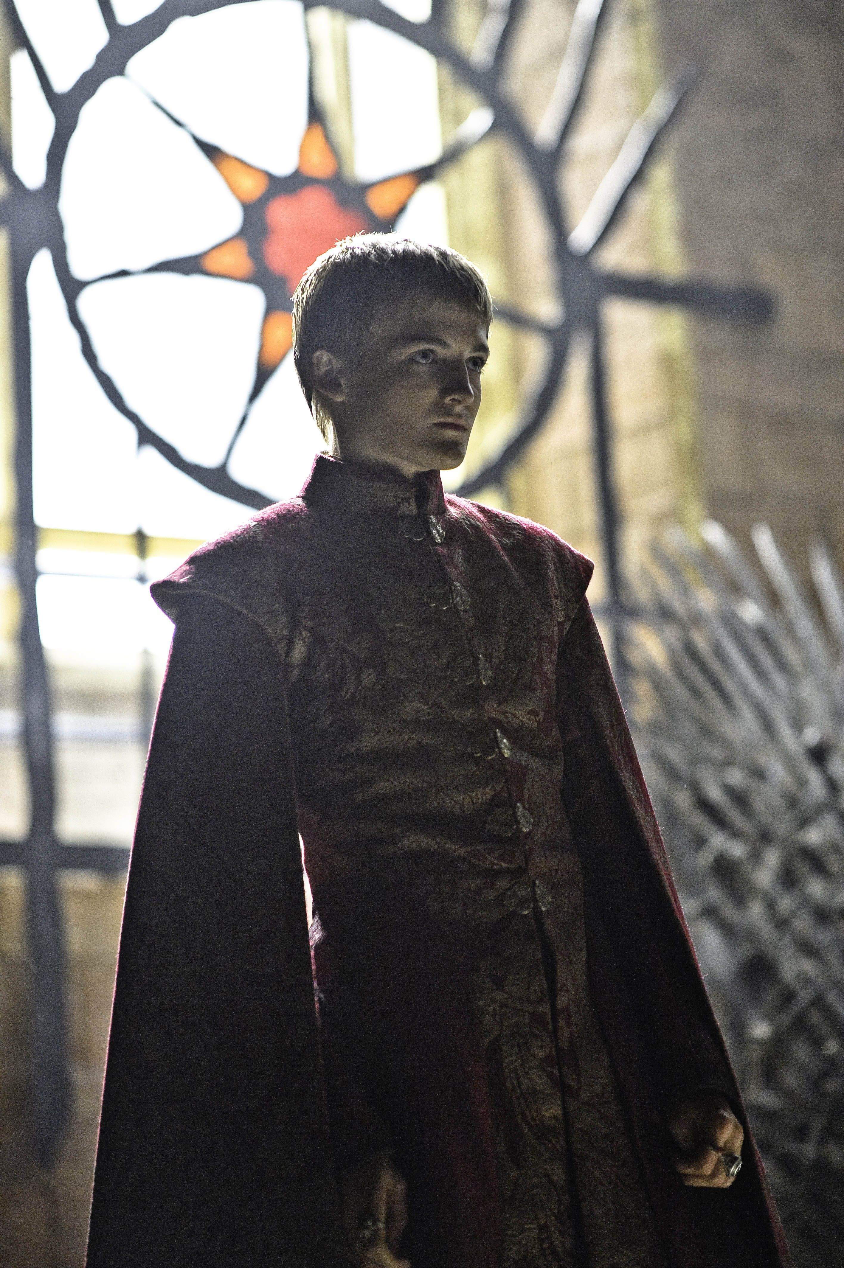 Game of Thrones - Season 2 Episode 1 Still | Game of ...