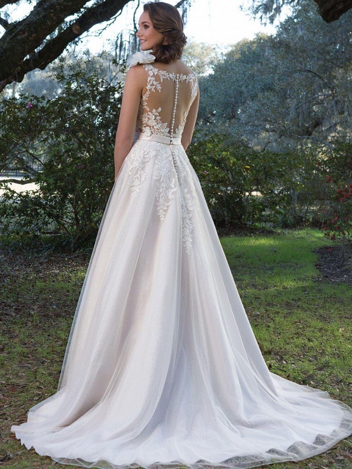 cg wedding dresses pinterest pretoria wedding dress