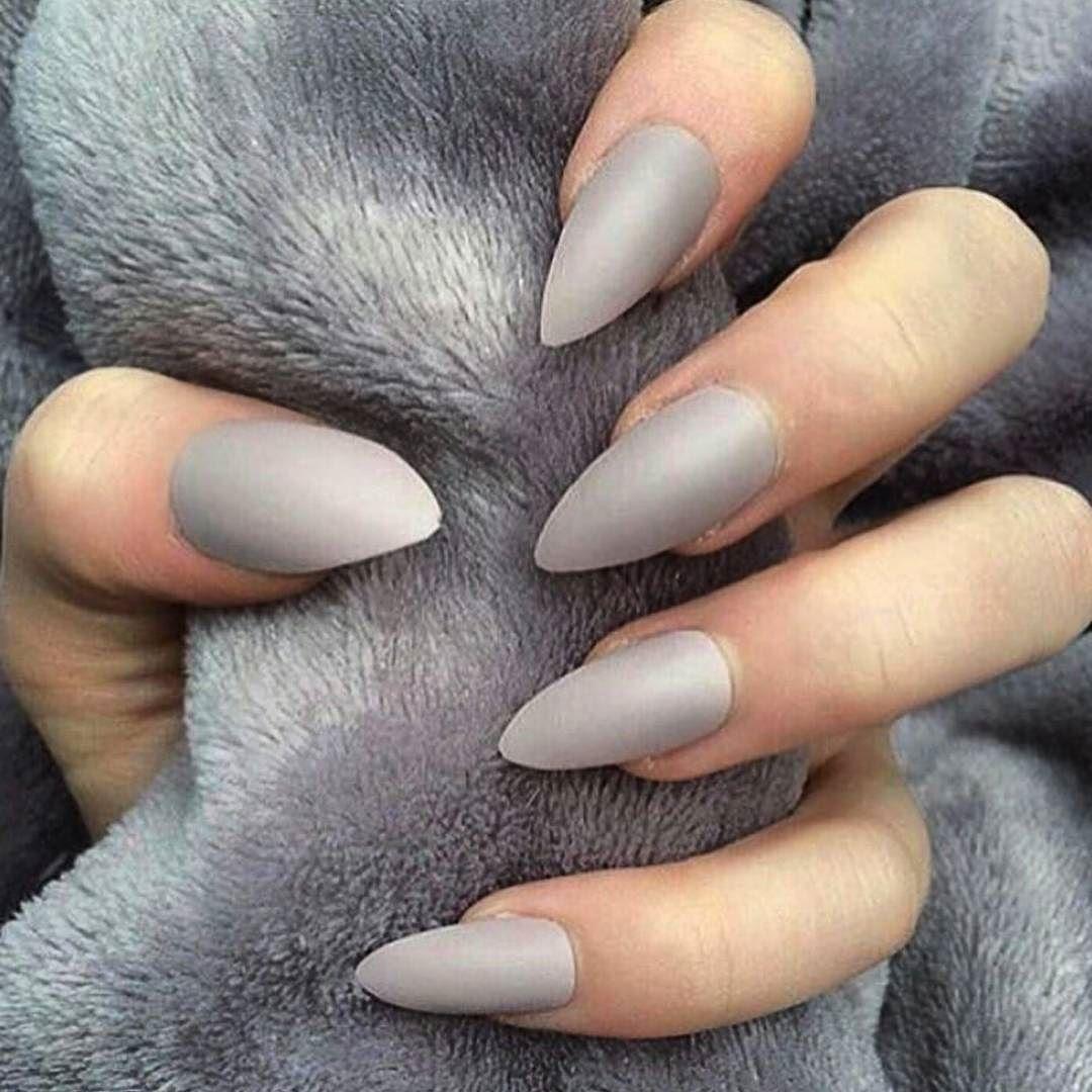 gotta love point #greyeverything