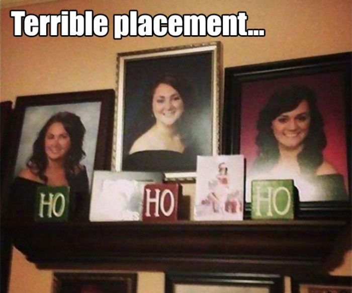 30 Hilarious Christmas Memes That Will Make You Laugh #christmasfunny