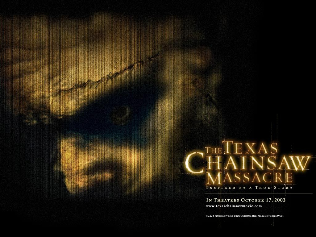 texas chainsaw massacre wallpapers in jpg format for free download