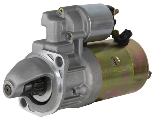 starter motor fits volvo penta marine engine md6a b diesel 0 001 311 rh pinterest com Volvo Penta Engine Diagram Volvo Penta Workshop Manual