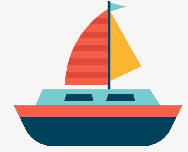 لون المراكب الشراعية الكرتون ناقل اللون ناقلات الكرتون سفينة شحن Png وملف Psd للتحميل مجانا Color Pie Chart Cartoon
