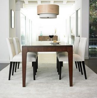 jcpenney dining room furniture house ideas decorating news homejcpenney dining room furniture house ideas decorating