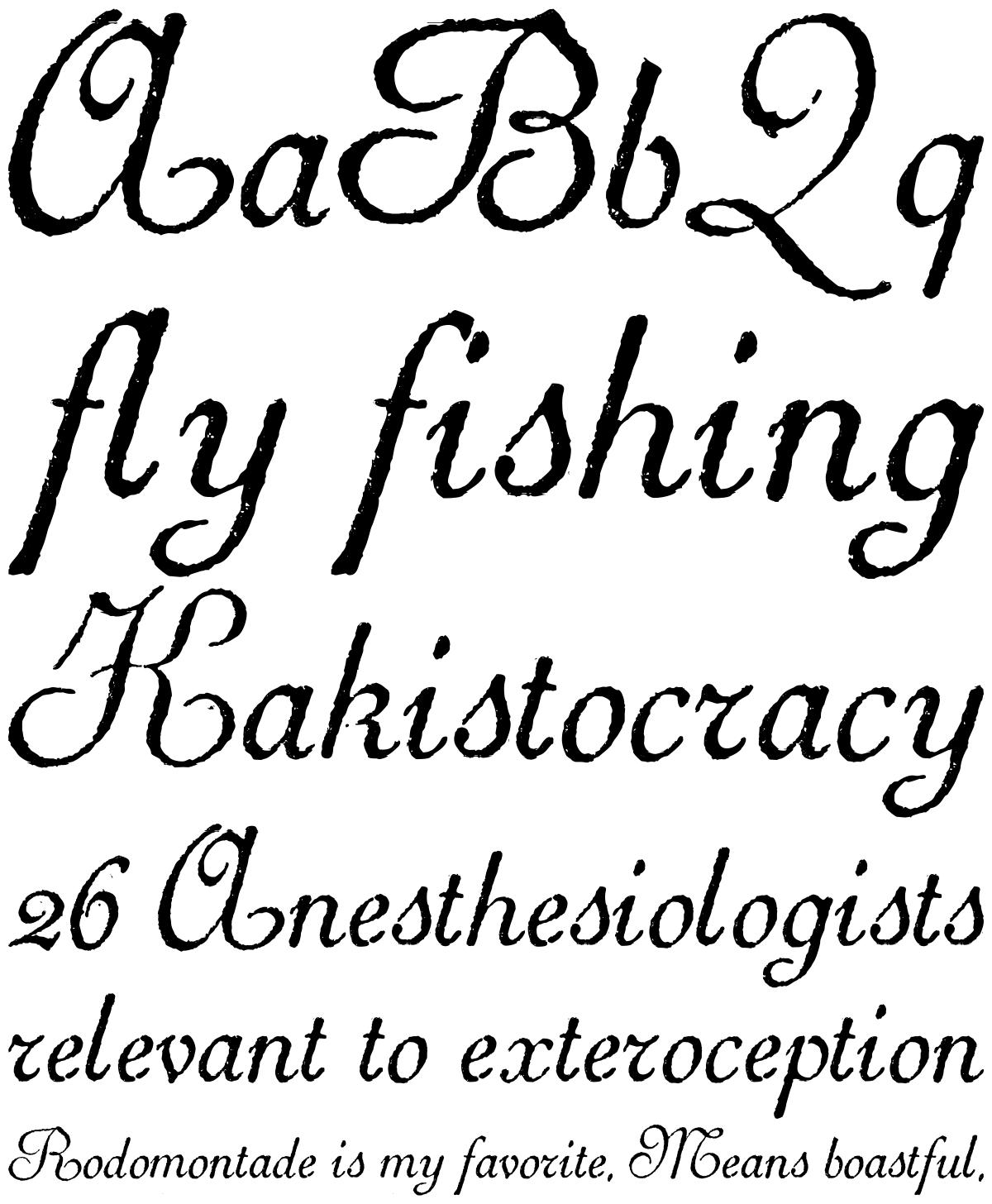 french script font > fonthaus | making it legal | pinterest