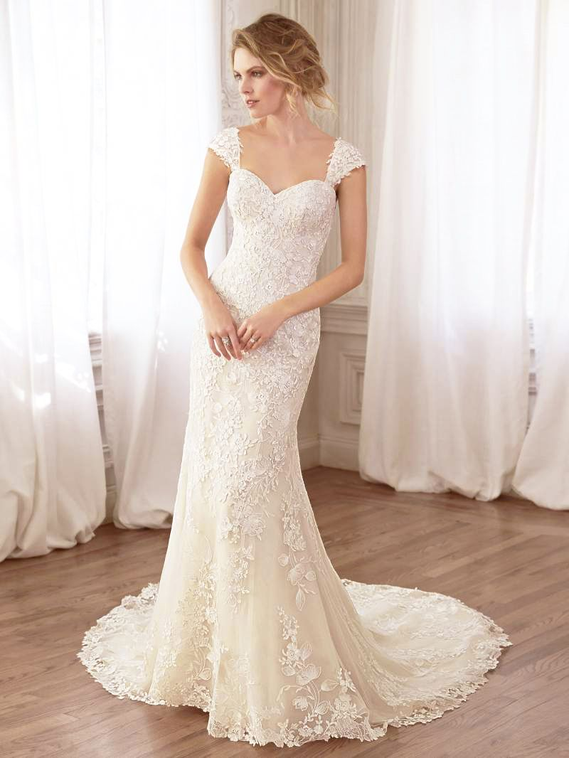 Wedding dresses bridesmaid dresses gowns everything you need for