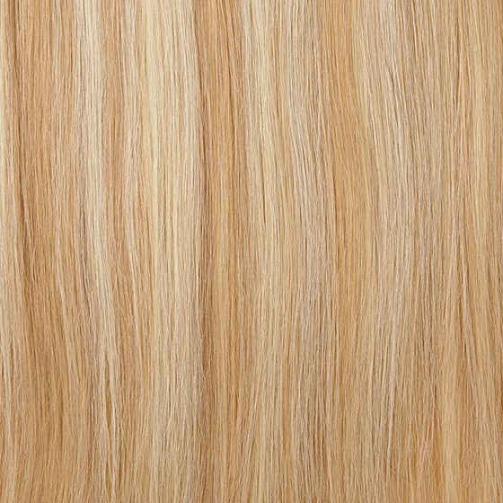 Le Prive Tape In 100 Remy Human Hair Extensions Silky Straight