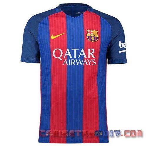 comprar camiseta Barcelona barata