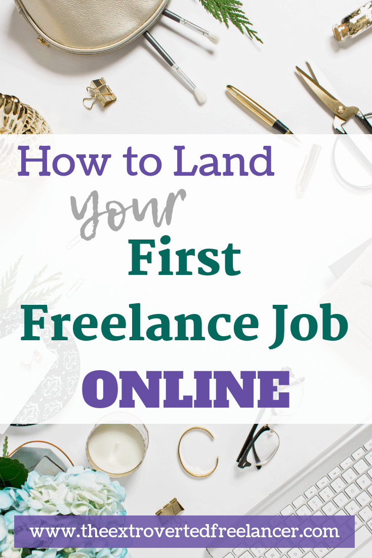 Decided To Go Freelance But Feeling Stuck When It Comes To Actually Finding Clients Here Are Some Proven Strategies You Ca Freelancing Jobs Online Jobs Online