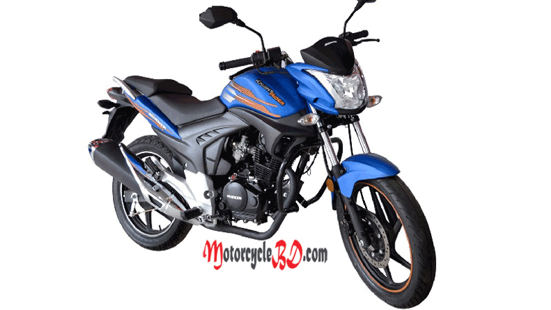 Runner Knight Rider Price In Bangladesh Motorcycle Price Knight
