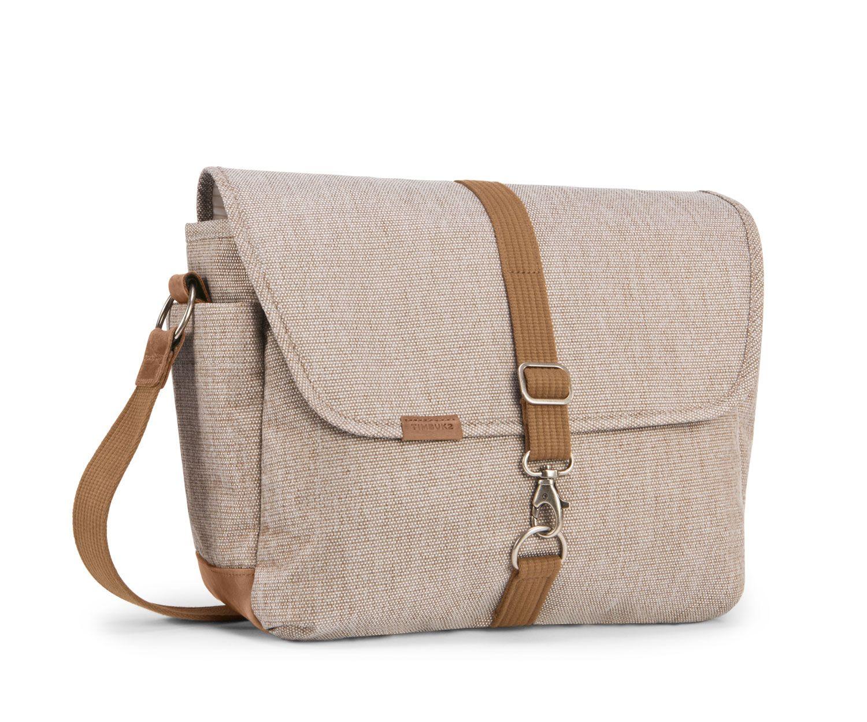 Sutro | Messenger Bags for Women | Timbuk2 | Timbuk2 Products ...
