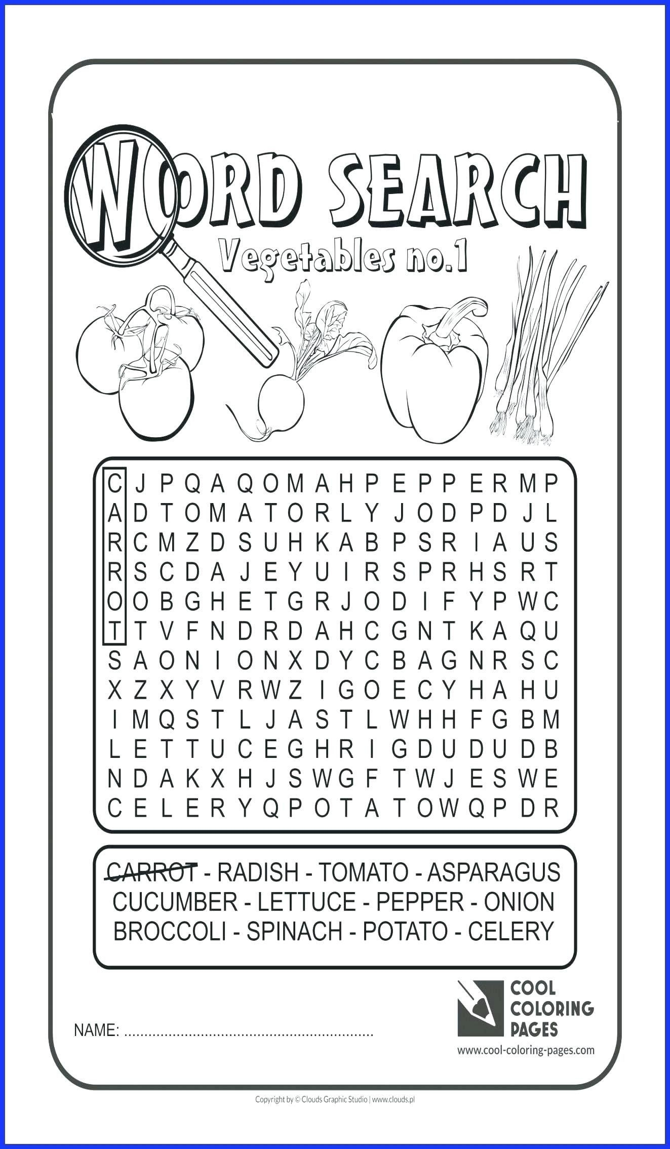 5 Fun Math Worksheet 3rd Grade 3rd Fun Grade Math