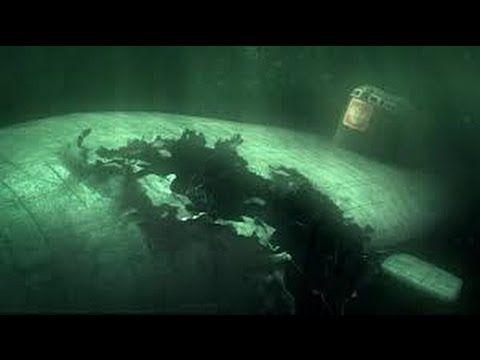 Kizoa Movie - Video - Slideshow Maker: KAL 007 AND KURSK A