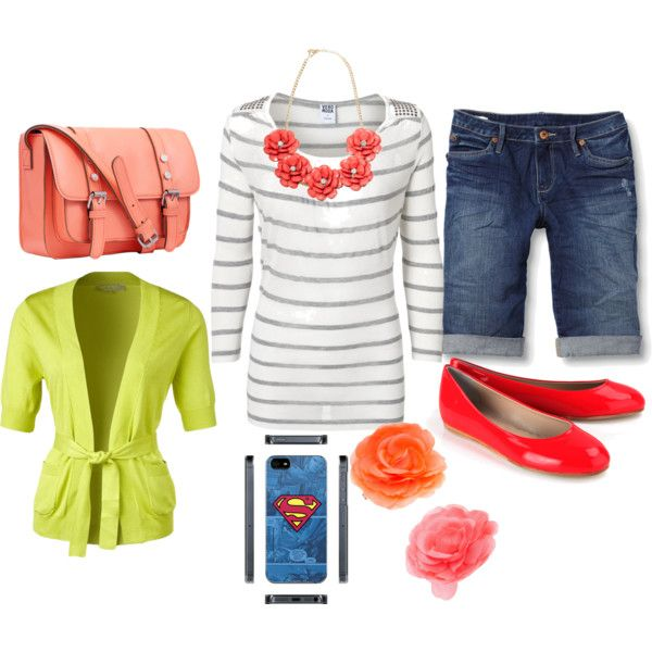 """""""play cloths"""" by songboss on Polyvore"""