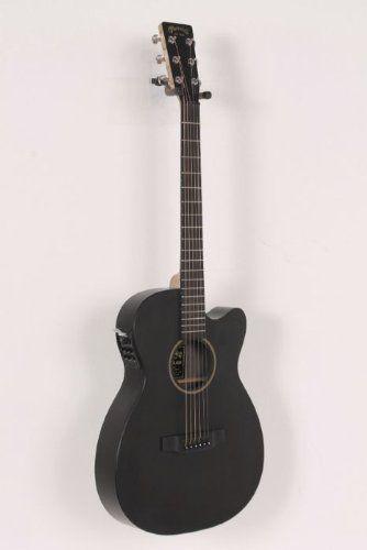 martin 00cxae acoustic electric guitar black the thin body on the martin 00cxae acoustic. Black Bedroom Furniture Sets. Home Design Ideas
