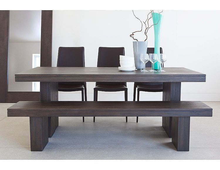 Structube Offers The Best Selection Of Affordable, Modern And Contemporary  Home Furniture. Shop Living Room, Bedroom, Dining Room, And Office Furniture .