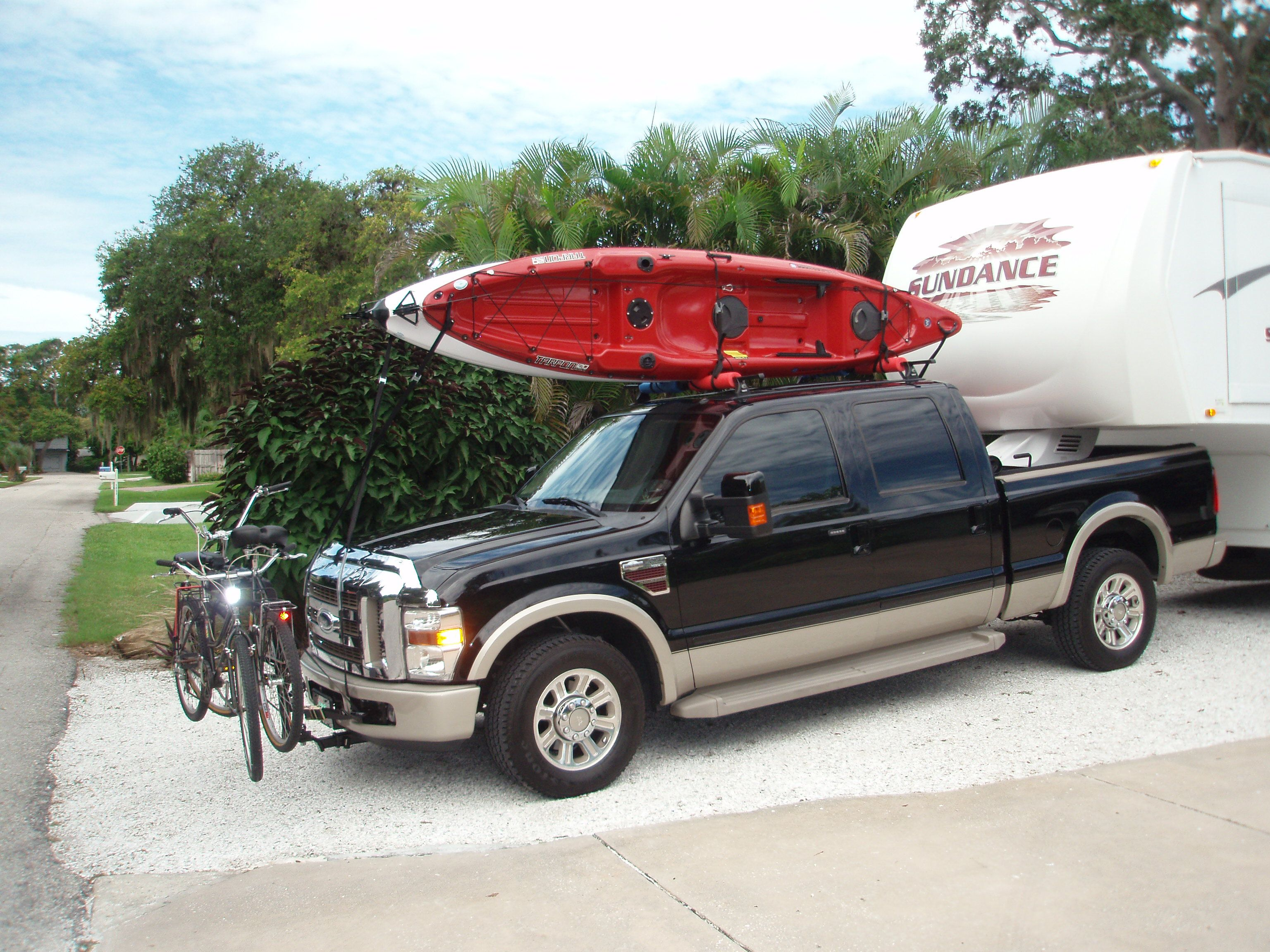Rack together with toyota ta a truck bed kayak racks as well ford