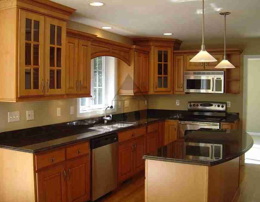 Pakistani Kitchen Design 2016 Kitchen Layout Kitchen Remodel Small Kitchen Design Small