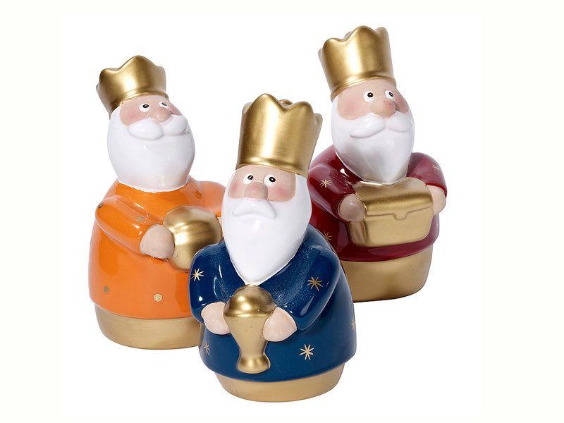 ¡Decora la Navidad con los adornos más originales!