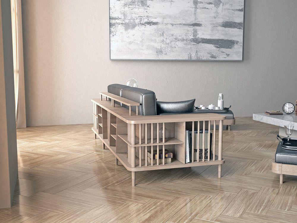 meuble dos canap ky18 jornalagora. Black Bedroom Furniture Sets. Home Design Ideas