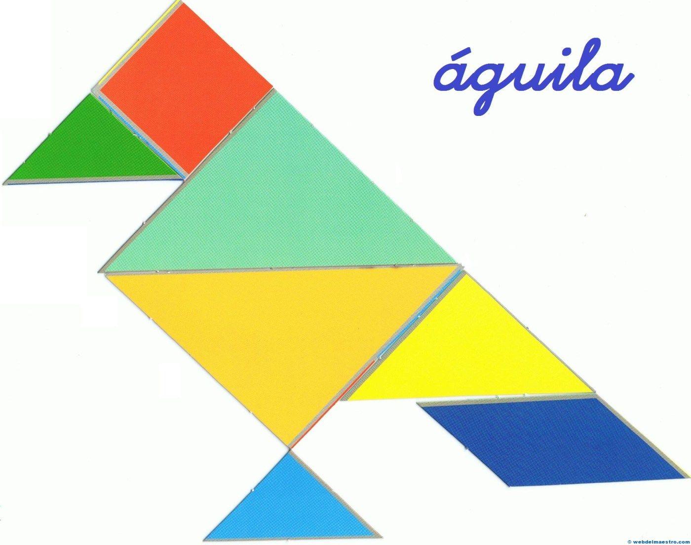 tangram  figuras para imprimir online pretendo facilitar informaci u00f3n y aportar material solution manual chemistry zumdahl solution manual chemical kinetics