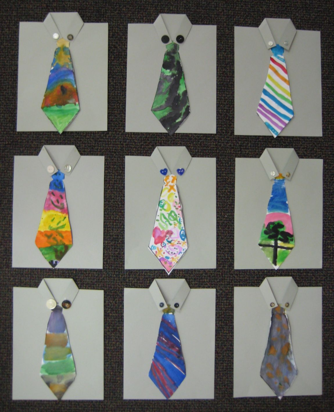 craft class ideas img 1861 jpg s day idea summer class 1461
