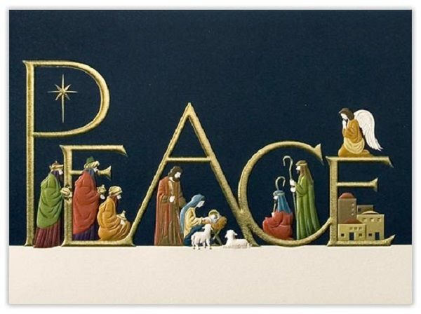 Religious Christmas Cards.Pin On Do You Know What I Know