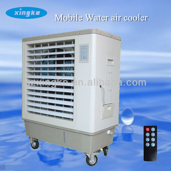 Https Www Alibaba Com Product Detail 7000m3 H Waiting Room Cooling System 1817311925 Html System Cooling System