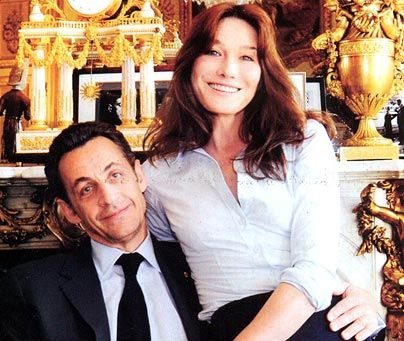 Carla Bruni Sarkozy Carla Bruni Great Women Women