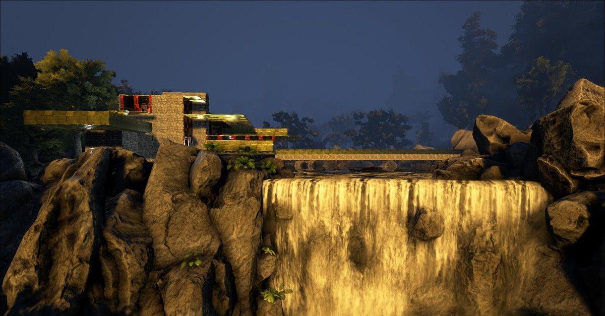 d1p42fqrbwqdswcloudfrontnet campaigns background_images - new blueprint ark survival