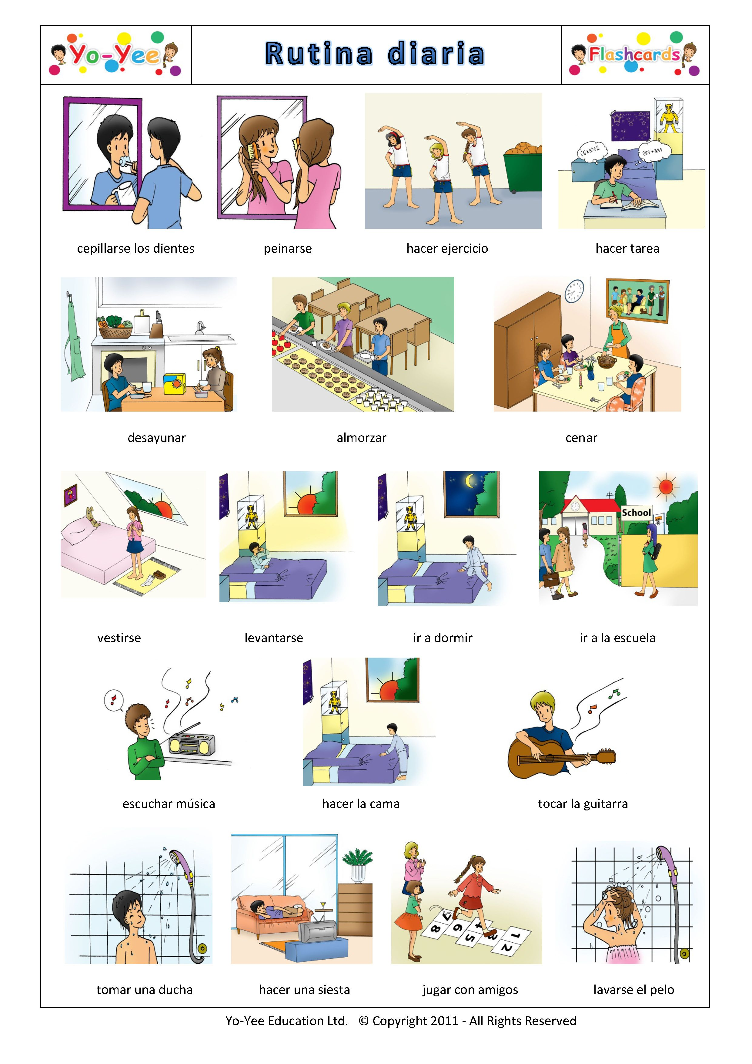 Pin De Yo Yee Flashcards