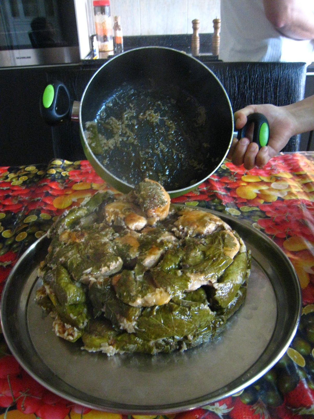 The Jifqueen Chronicles Cooking And The Zoo Kurdish Food Cooking Kurdish Cuisine