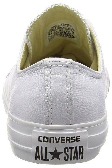 590eef6769 Converse - Zapatillas para mujer: Amazon.es: Zapatos y complementos ...