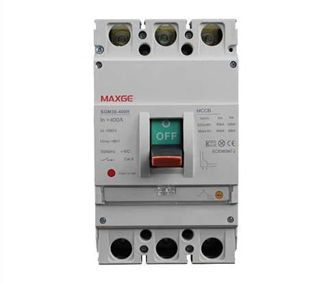 Maxgf.com