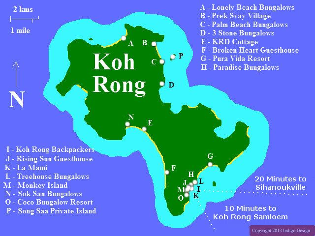 Map of Koh Rong Sihanoukville Cambodia | Planing my Banana Pancake Koh Rong Cambodia Map on pailin cambodia map, takeo cambodia map, kampot cambodia map, pursat cambodia map, khmer rouge cambodia map, sen monorom cambodia map, kratie cambodia map, cambodia islands map, kompong som cambodia map, battambang cambodia map, sisophon cambodia map, mondulkiri cambodia map, stung treng cambodia map, angkor wat cambodia map, siem reap cambodia map, kep cambodia map,