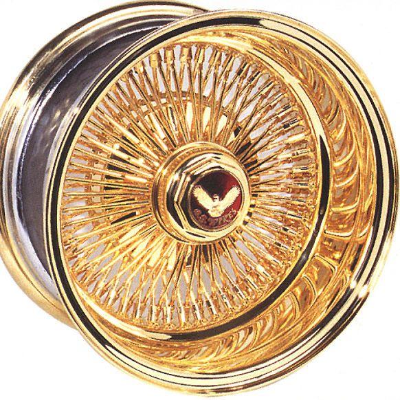 13 100 Spokes Wire Wheel Dayton Luxor Og Zenith Color Spoke Low Rider Wheel Rims Car Wheels Rims Car Wheels