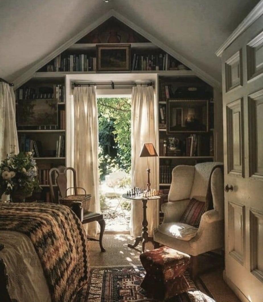 21+ ideeën over Interieur in 21   interieur, slaapkamerideeën ...
