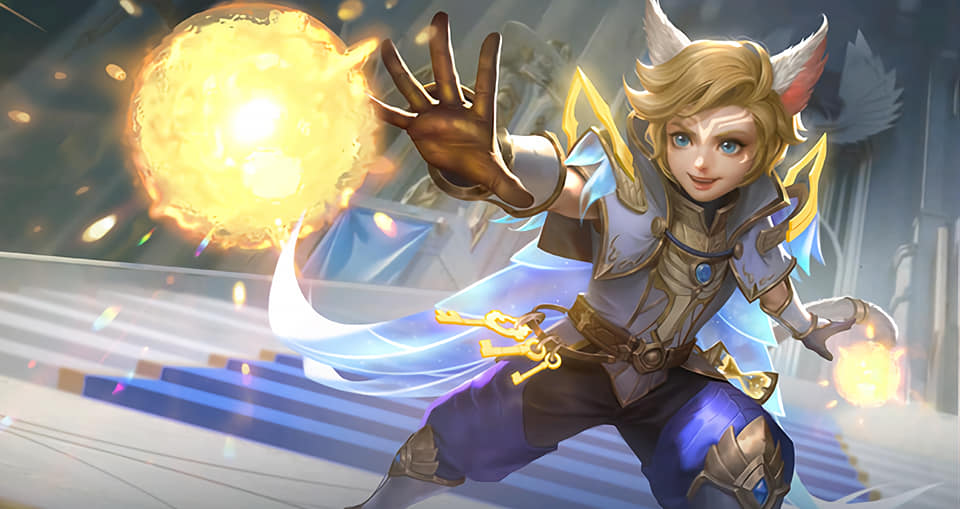 Mobile Legends Hero And Skin Release Dates Schedule Page 6