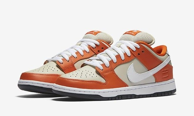 size 40 3830c fb0e0 Explore Nike Sb Dunks, Release Date, and more!