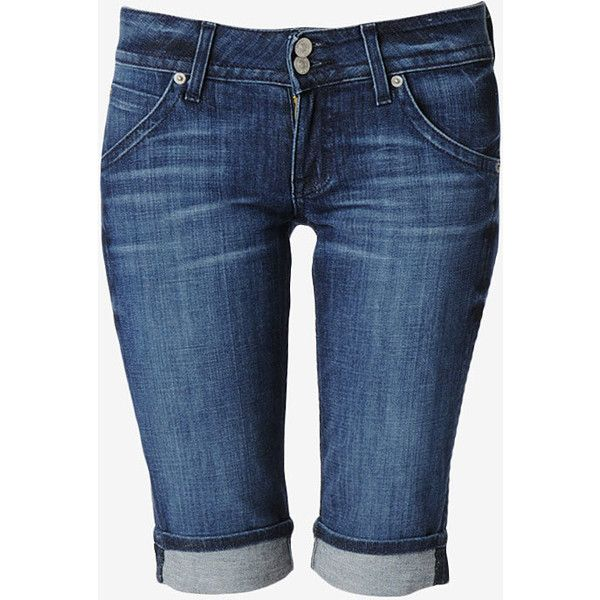 Hudson brand jeans